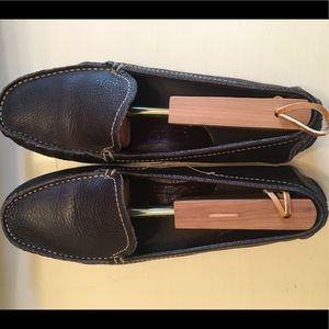 Driving shoes -loafers